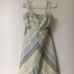 Woman's GAP sun dress - size 6